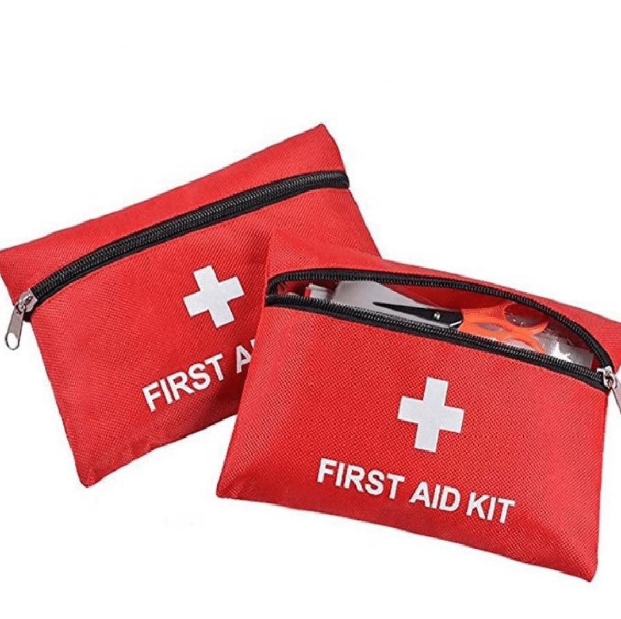 EHBO kit