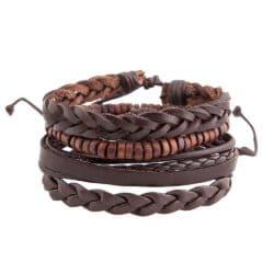 bracelet+3