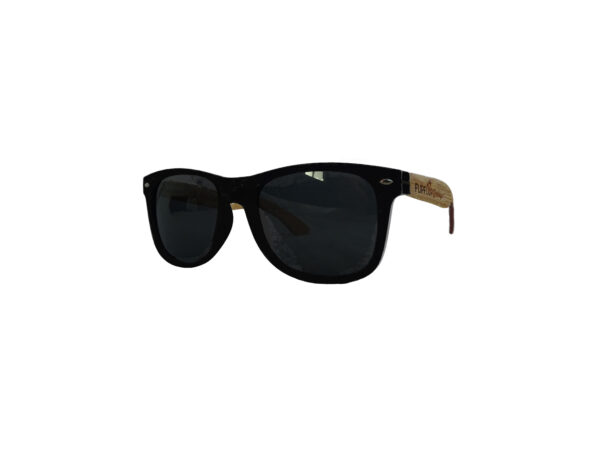 Flipflop feelings gepolariseerde zonnebril