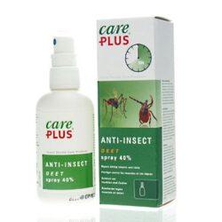 muggenspray-deet