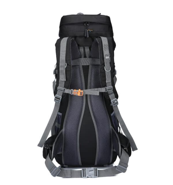 Goedkope backpack
